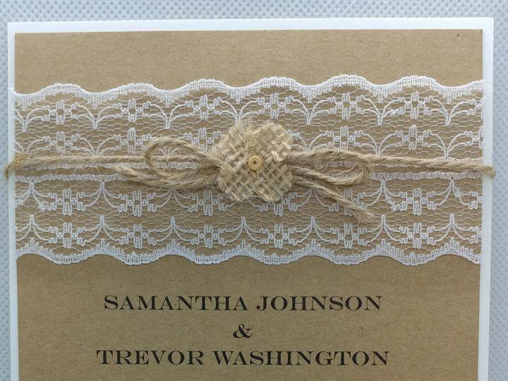 Tmx 20190127 185222 2 51 1008022 Indianapolis, IN wedding invitation