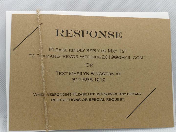 Tmx 20190127 185246 2 51 1008022 Indianapolis, IN wedding invitation