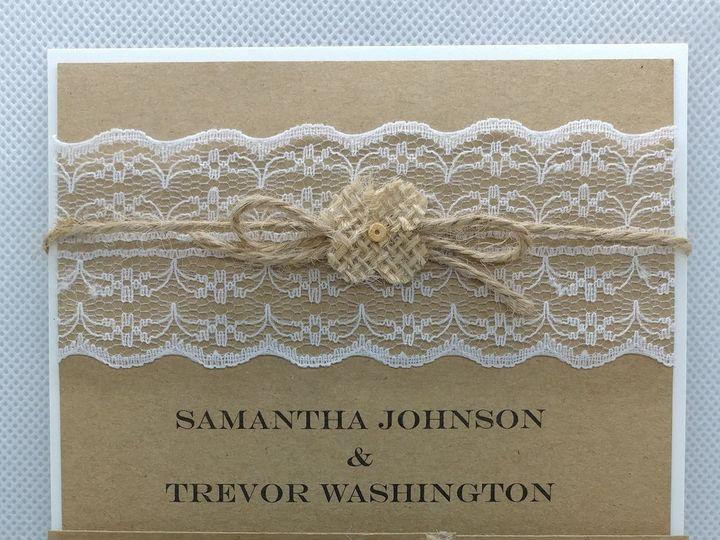 Tmx 20190127 185333 2 51 1008022 Indianapolis, IN wedding invitation
