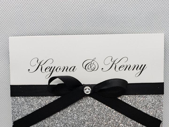 Tmx 20190315 220046 51 1008022 Indianapolis, IN wedding invitation
