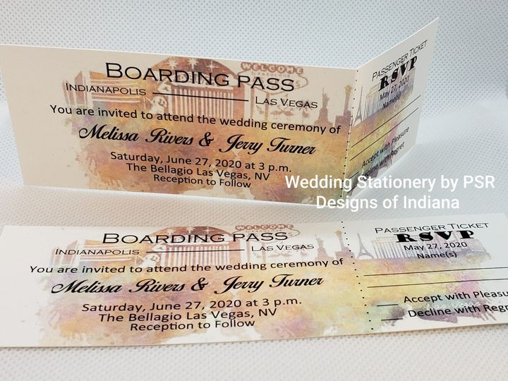 Tmx 20191228 134503 51 1008022 157756153130816 Indianapolis, IN wedding invitation