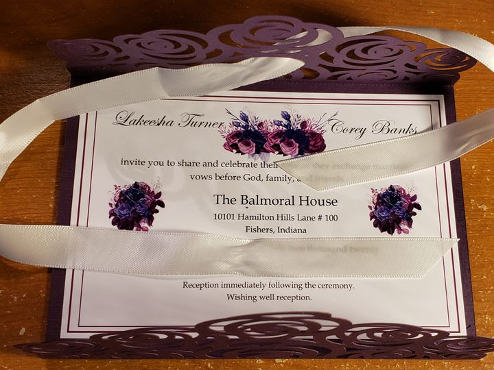 Tmx 20200504 123108 51 1008022 158861147744349 Indianapolis, IN wedding invitation