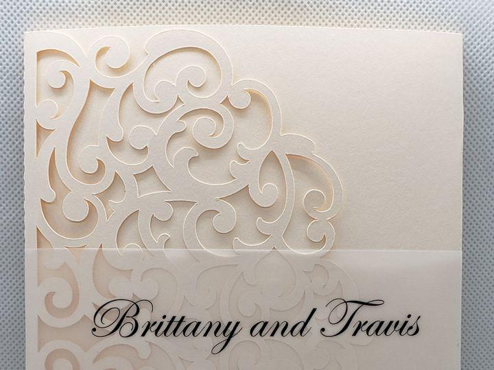 Tmx 20200607 164150 51 1008022 159182682534644 Indianapolis, IN wedding invitation