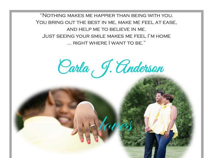 Tmx Carla And Randall Invite 3 51 1008022 1560466905 Indianapolis, IN wedding invitation