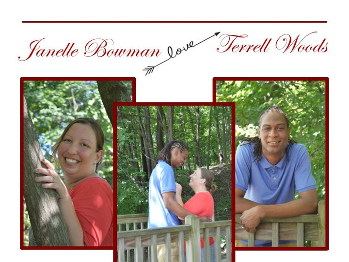 Tmx Janelle And Terrell Wedding Invite Final 51 1008022 158302088498315 Indianapolis, IN wedding invitation