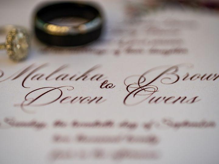 Tmx Malaika And Devon Wedding Invitation Shoot 2 51 1008022 160268995121948 Indianapolis, IN wedding invitation