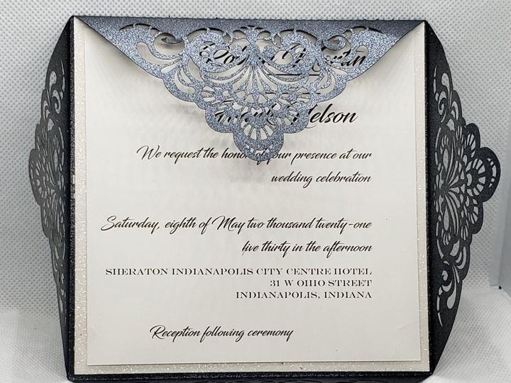 Tmx Robbin And Frank Invitation Content 51 1008022 160720783228594 Indianapolis, IN wedding invitation
