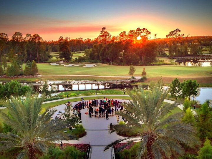 Tmx 1414508764770 Signatureisland Orlando, FL wedding venue