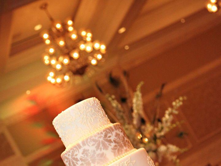 Tmx 1414508782832 Cake10 Orlando, FL wedding venue