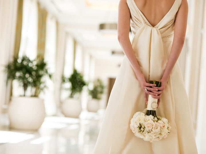 Tmx 1414508813035 Hallway1071 Orlando, FL wedding venue