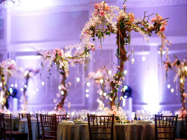 Tmx 1414508839071 Wedding Strazzeri Rappaport Orlando, FL wedding venue