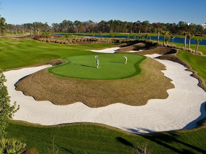 Tmx 1414509027001 Wagc Signature Golf Orlando, FL wedding venue