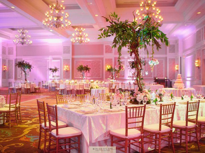 Tmx 1414509096498 Dub1892 Edit Orlando, FL wedding venue