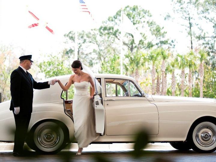 Tmx 1414509116431 Limo0911 Resized Orlando, FL wedding venue