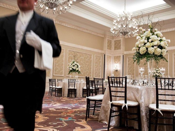 Tmx 1414509123505 Whiteballroom0044 Resized Orlando, FL wedding venue