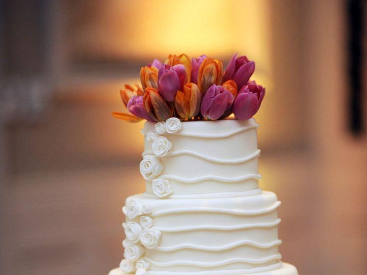 Tmx 1414509148410 Cake13 Orlando, FL wedding venue