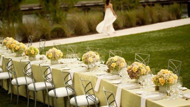 Tmx 1516803945 A9a0a1a25329ff08 1516803944 8971d21ef9cc5ecc 1516803944154 1 Weddings Outdoor T Orlando, FL wedding venue