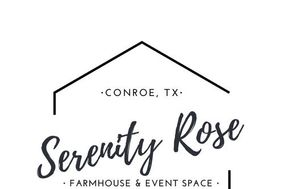 Serenity Rose Farmhouse & Event Space