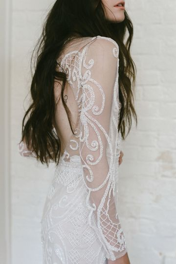 Wedding Dress Alterations Huntsville Al : Dress attire wedding planning alabama birmingham huntsville