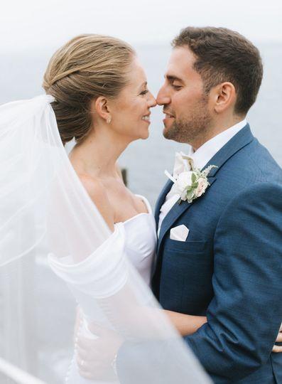 25f38e9e32ae044a 06 DiSalvo Wedding 568