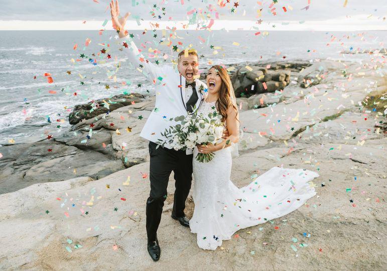 reardon wedding 454 51 769022 161176744320442