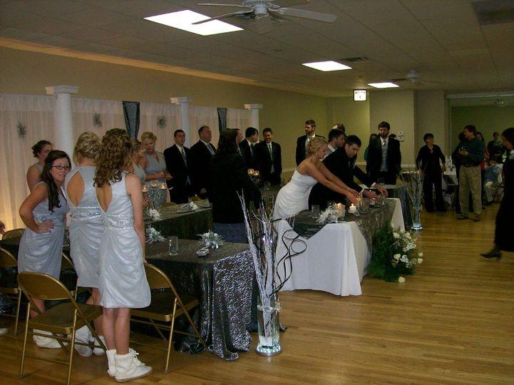Weddingpics009