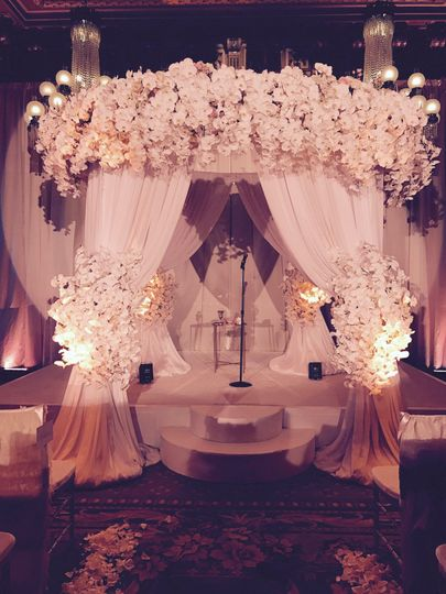 Da vincis florist lighting flowers silver spring md 800x800 1518200679 d91a5c0a6b70e1d3 1518200676 2f75a2e78aed5431 1518200662101 1 file apr 09 9 27 mightylinksfo