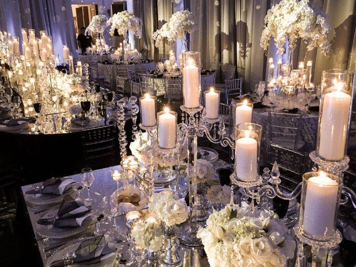 Tmx Centerpieces 51 122 158265955545285 Silver Spring, District Of Columbia wedding florist