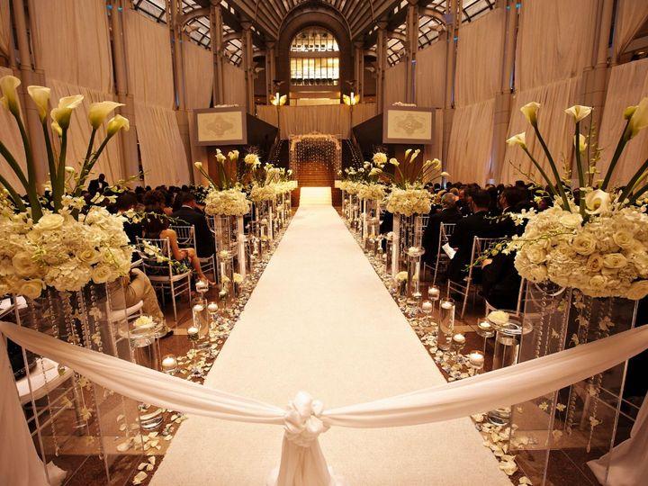 Tmx Ceremony 51 122 158265844891603 Silver Spring, District Of Columbia wedding florist
