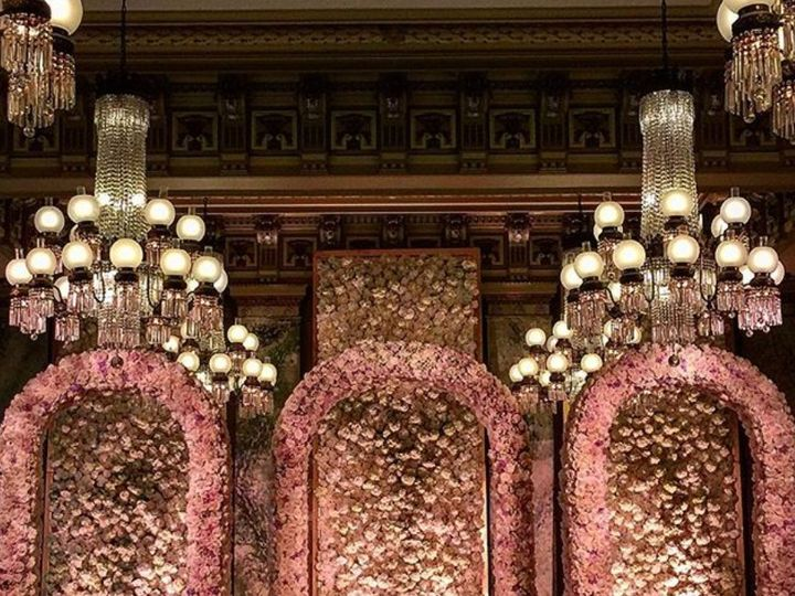 Tmx Da Vincis Florist 51 122 158265902661481 Silver Spring, District Of Columbia wedding florist