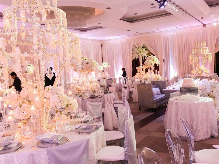 Tmx Reception 51 122 158265926286468 Silver Spring, District Of Columbia wedding florist