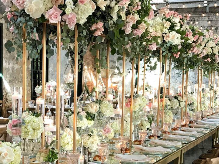 Tmx Reception 51 122 158266004877809 Silver Spring, District Of Columbia wedding florist