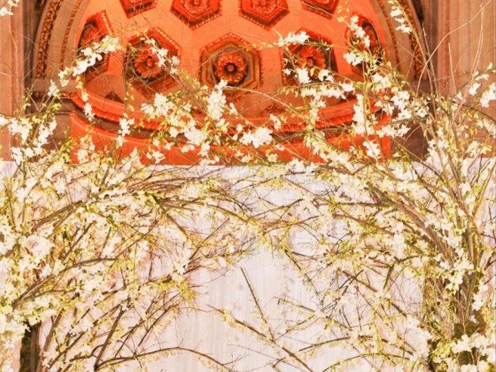 Tmx Wedding Photo 51 122 158265861215773 Silver Spring, District Of Columbia wedding florist
