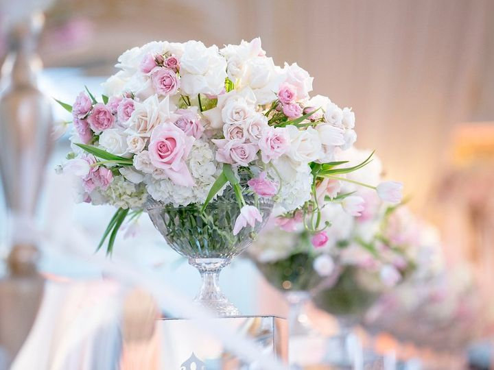 Tmx Wedding 51 122 158265831610637 Silver Spring, District Of Columbia wedding florist