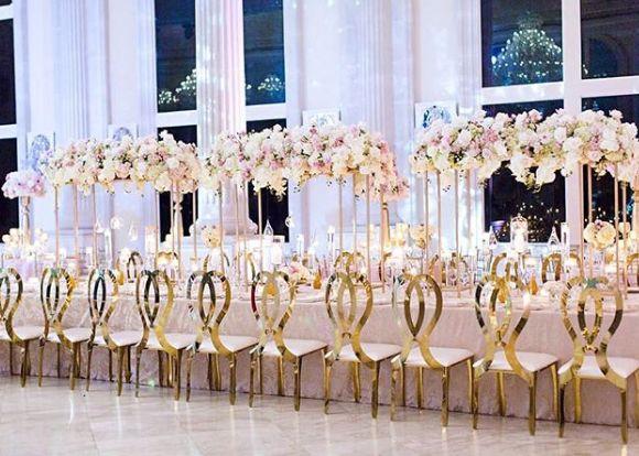 Tmx Wedding 51 122 158265891297931 Silver Spring, District Of Columbia wedding florist