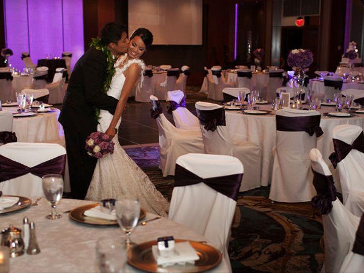 Tmx 1525248806 2711bed0e21ee3a9 1525248805 574226fc4617f4b5 1525248802700 4 5 Bellevue, WA wedding venue