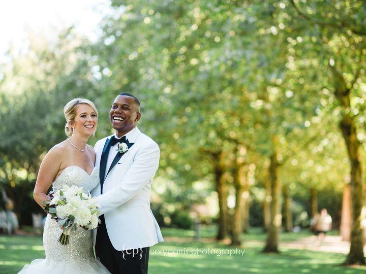 Tmx 175 Bellevue Club Wedding Photography 51 100122 160315435522092 Bellevue, WA wedding venue