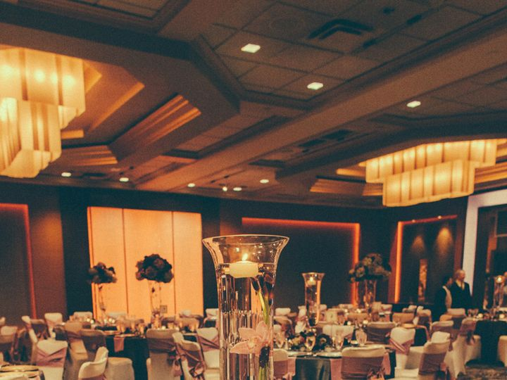 Tmx Ballroom Amber 51 100122 Bellevue, WA wedding venue