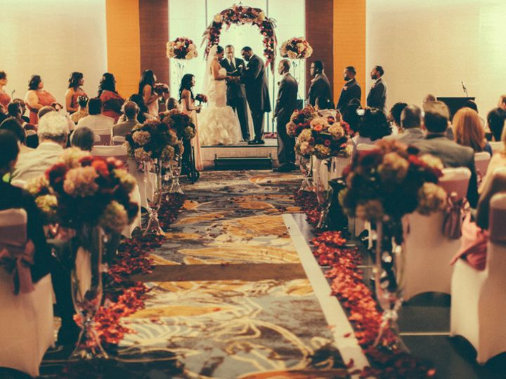 Tmx Bellevue Bride Ceremony 51 100122 Bellevue, WA wedding venue