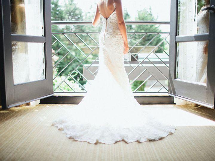 Tmx Bellevue Club Balcony 51 100122 Bellevue, WA wedding venue