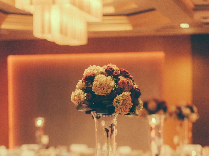Tmx Bellevue Club Tables 51 100122 Bellevue, WA wedding venue