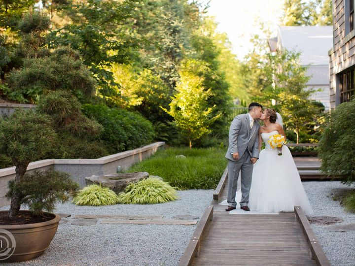 Tmx Bellevue Club Zen Garden 51 100122 Bellevue, WA wedding venue