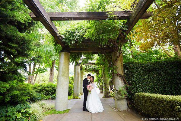 Tmx Bellevueclub Alexstudiophotography 51 100122 160315435548050 Bellevue, WA wedding venue