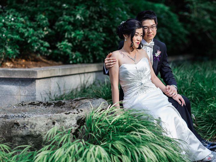 Tmx I Nfffhd4 Xl 51 100122 Bellevue, WA wedding venue