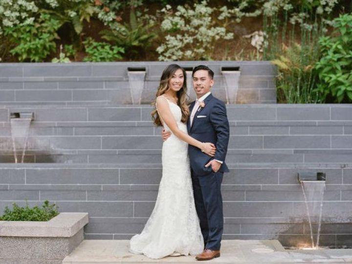 Tmx Katieparra 51 100122 Bellevue, WA wedding venue