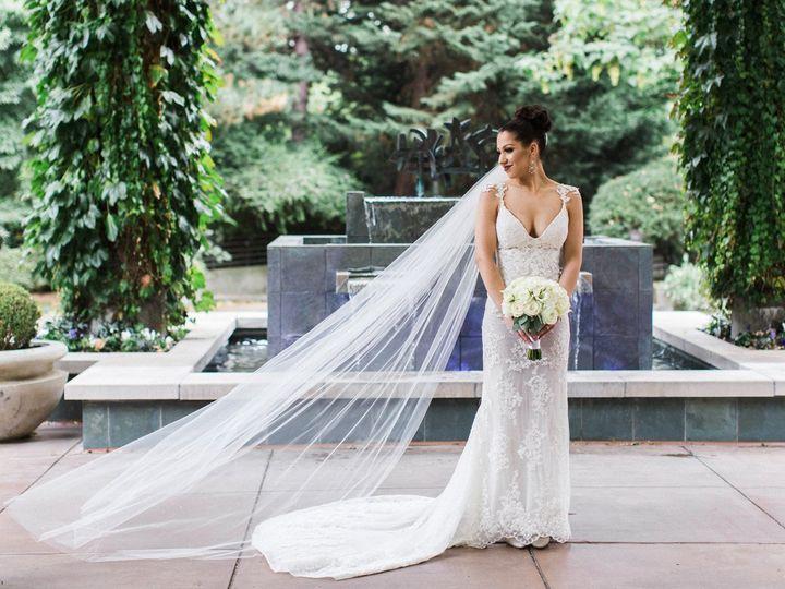 Tmx Taylor Jajuan1 51 100122 Bellevue, WA wedding venue