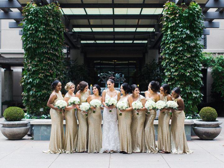 Tmx Taylorjajuan3 51 100122 Bellevue, WA wedding venue