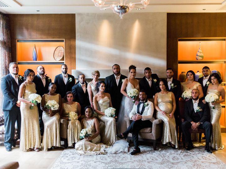 Tmx Taylorjajuan68 51 100122 Bellevue, WA wedding venue
