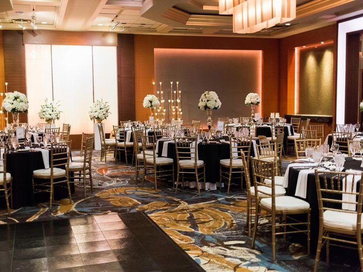 Tmx Taylorjajuan73 51 100122 Bellevue, WA wedding venue