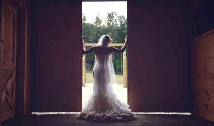 Trish Walden Photography